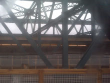 F-Train Cantilever Bridge1