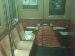 Hyatt Train4